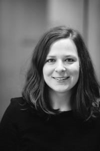 Nederland, Den Haag, 19 januari 2017. Marja Appelman, Nederlandse KansspelAutoriteit. foto: Gerhard van Roon