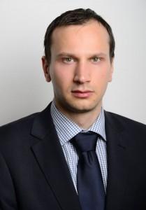 emirhafizovic-mirza